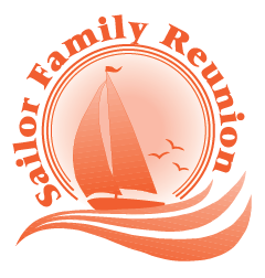 kenny ts family reunion designs-17