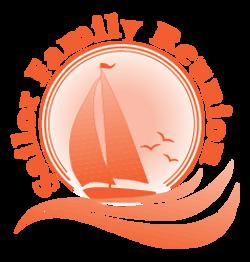 kenny ts family reunion designs-17