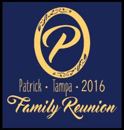 kenny ts family reunion designs-13