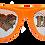 Thumbnail: 5 Spirit Glasses
