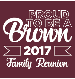 kenny ts family reunion designs-08