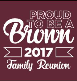 kenny ts family reunion designs-08