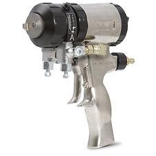 fusion gun 1.jpg