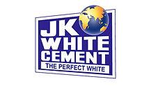 JK White Cement Logo.jpg