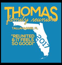 kenny ts family reunion designs-11
