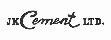 JK Cement Ltd Logo.jpg