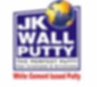 JK Wall Putty Logo.png