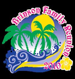 kenny ts family reunion designs-04