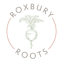 Roxbury-Roots-Digital-Color.png