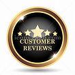 customer reviewlll.jpg