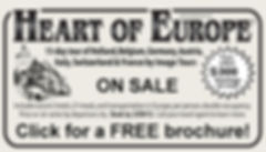 heart of europe sale.jpg