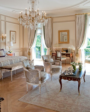 le meurice hotel paris.jpg