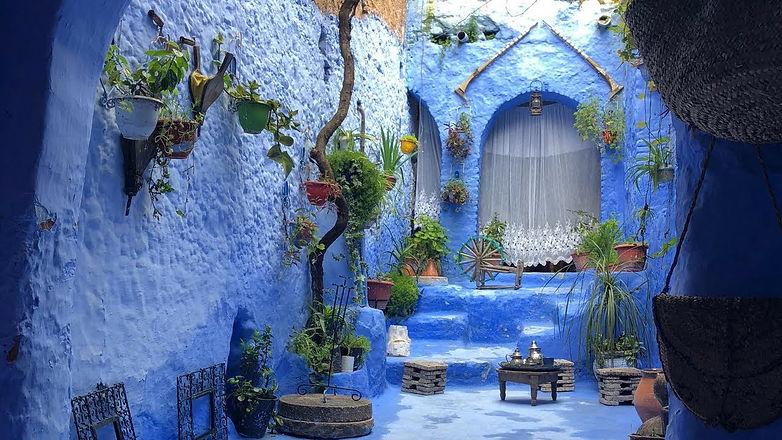 MORROCO BLUE CITY.jpg