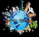 seitztravel logo.png