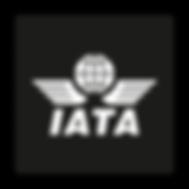 l63371-iata-black-logo-35899.png