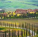 Tuscany-Italy-Road.jpg
