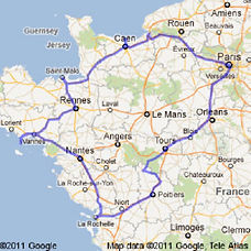 acadian tour de france roadmap.jpg