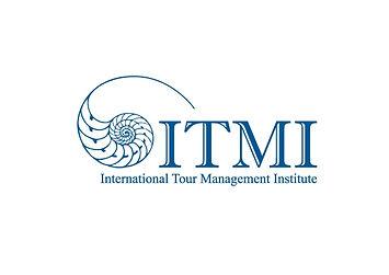 ITMI Logo.jpg