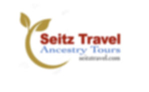 Seitz.logo.2.jpg