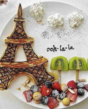 Paris foodie tour.jpg