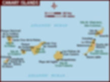 map_of_canary-islands.jpg