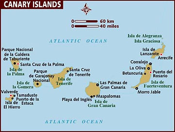 map_of_canary-islands.jpg