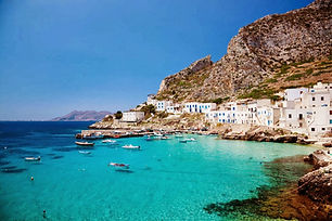 Sicily 3.jpg