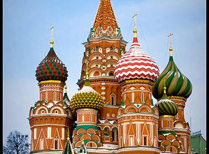 st__basil__s_cathedral_by_midwatch-d4o1r