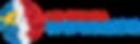 claude's logo.png