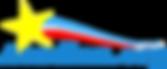 acadian logo.png