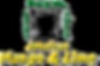 JML Transparent Logo.png