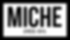 Miche Logo 3.png
