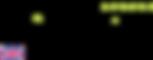 ts-logo-ALT-4c_green.png