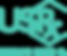 usrx-logo.png