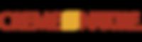 CON_Logo_RedwYellow2.png