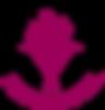 Jessicurl_Logo_cmyk.png