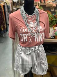 clothing15.jpg