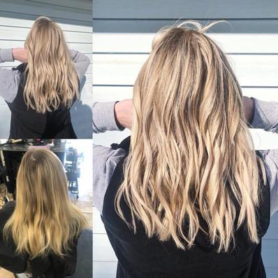 hair26.jpg