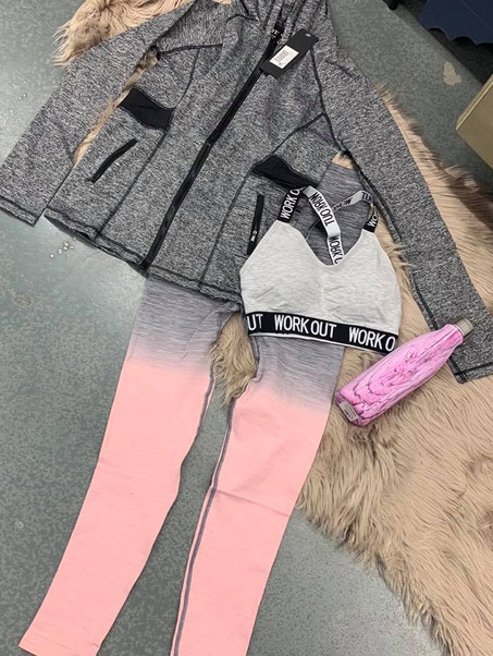 clothing25.jpg