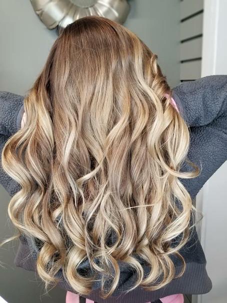 hair82.jpg
