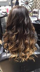 hair19.jpg