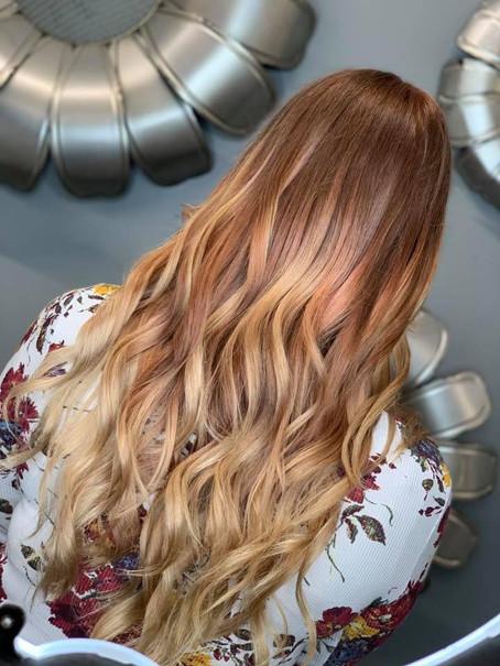 hair73.jpg