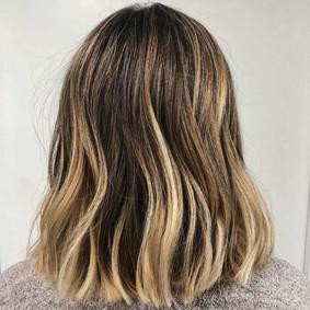 hair21.jpg