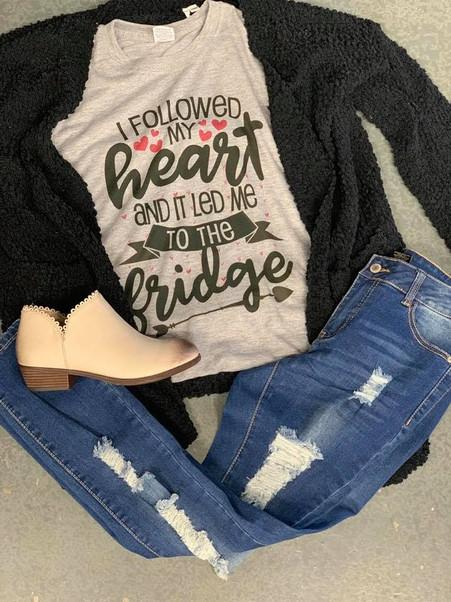 clothing22.jpg