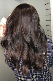 hair27.jpg