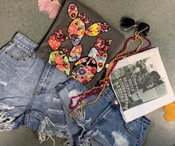 clothing5.jpg