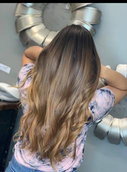 hair97.jpg