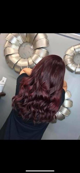 hair84.jpg