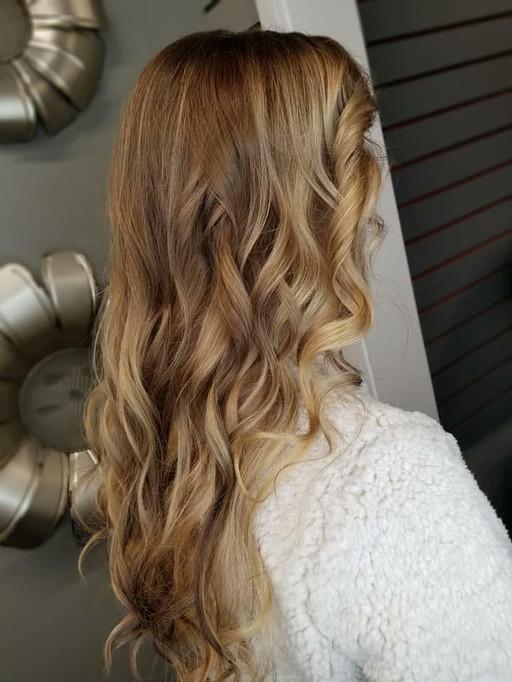 hair55.jpg