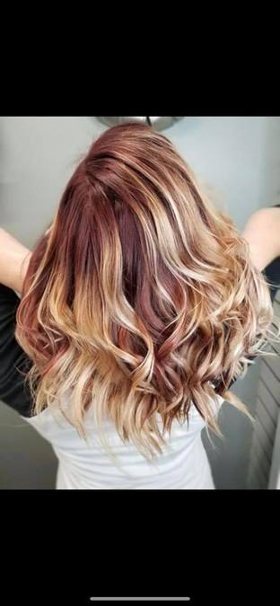 hair81.jpg